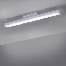 TRIO LIGHTING FOR YOU 658210107 LIVARO, Stropné svietidlo