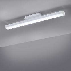 TRIO LIGHTING FOR YOU 658210131 LIVARO, Stropné svietidlo