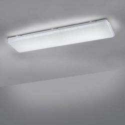 TRIO LIGHTING FOR YOU 658810100 IMARA, Stropné svietidlo