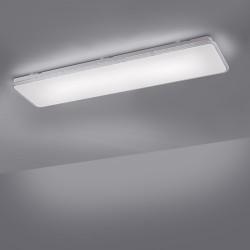 TRIO LIGHTING FOR YOU 658810101 IMARA, Stropné svietidlo