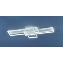 TRIO LIGHTING FOR YOU 672610331 TUCSON, Stropné svietidlo