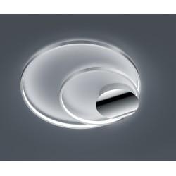 TRIO LIGHTING FOR YOU 673210206 SEDONA, Stropné svietidlo
