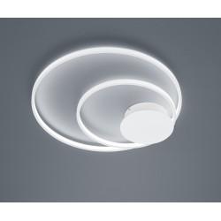 TRIO LIGHTING FOR YOU 673210231 SEDONA, Stropné svietidlo