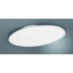 TRIO LIGHTING FOR YOU 674111187 TORRANCE, Stropné svietidlo