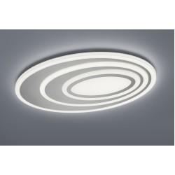 TRIO LIGHTING FOR YOU 674510107 SUBARA, Stropné svietidlo