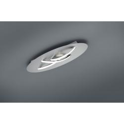 TRIO LIGHTING FOR YOU 677010307 DOLPHIN, Stropné svietidlo
