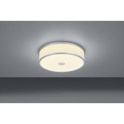 TRIO LIGHTING FOR YOU 678010107 AGENTO, Stropné svietidlo