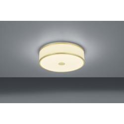 TRIO LIGHTING FOR YOU 678010108 AGENTO, Stropné svietidlo