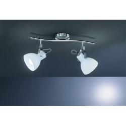 TRIO LIGHTING FOR 801500207 GINELLI, Spot