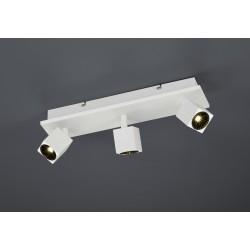 TRIO LIGHTING FOR YOU 828510431 CUBA, Spot