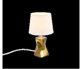 TRIO LIGHTING FOR YOU R50771579 ABEBA , Stolné svietidlo