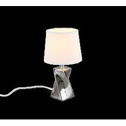 TRIO LIGHTING FOR YOU R50771589 ABEBA, Stolné svietidlo