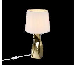 TRIO LIGHTING FOR YOU R50773479 ABEBA, Stolné svietidlo