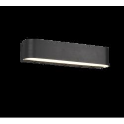 TRIO LIGHTING FOR 250810232 ADRIANA, Nástenné svietidlo