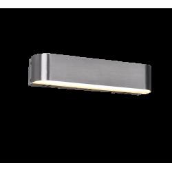 TRIO LIGHTING FOR 250810207 ADRIANA, Nástenné svietidlo