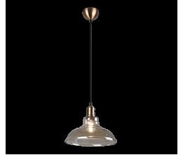 TRIO LIGHTING FOR YOU R30731004 ALDO, Závesné svietidlo