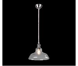 TRIO LIGHTING FOR YOU R30731007 ALDO, Závesné svietidlo