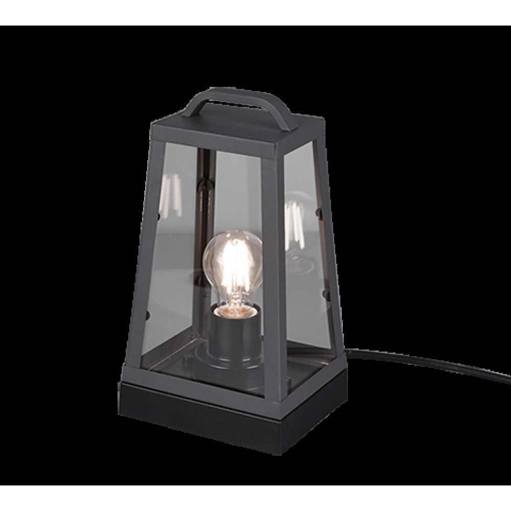 TRIO LIGHTING FOR YOU 501360142 ARKANSAS, Vonkajšie stolné svietidlo