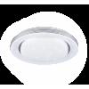 TRIO LIGHTING FOR YOU R67041900 ATRIA, Stropné svietidlo