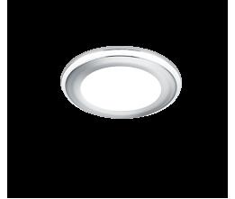 TRIO LIGHTING FOR YOU 652310106 AURA, Bodové svietidlo