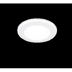 TRIO LIGHTING FOR YOU 652310131 AURA, Bodové svietidlo