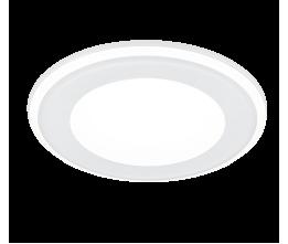 TRIO LIGHTING FOR YOU 652410131 AURA, Bodové svietidlo
