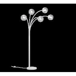 TRIO LIGHTING FOR 408500531 BALINI, Stojanové svietidlo