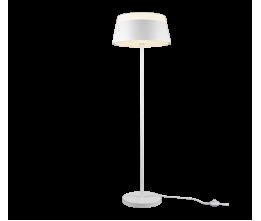 TRIO LIGHTING FOR 408900331 BARONESS, Stojanové svietidlo
