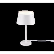 TRIO LIGHTING FOR 508900231 BARONESS, Stolné svietidlo