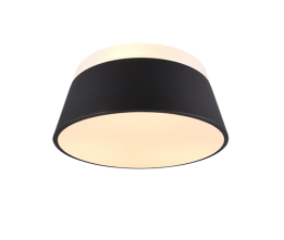 TRIO LIGHTING FOR 608900342 BARONESS, Stropné svietidlo