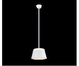 TRIO LIGHTING FOR 308900231 BARONESS, Závesné svietidlo