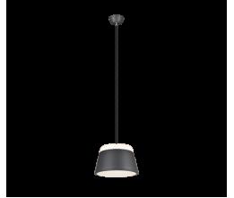TRIO LIGHTING FOR 308900242 BARONESS, Závesné svietidlo