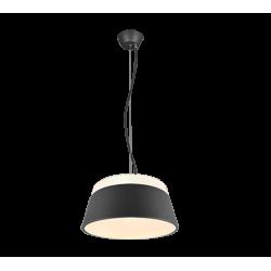 TRIO LIGHTING FOR 308900342 BARONESS, Závesné svietidlo
