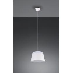 TRIO LIGHTING FOR 308900642 BARONESS, Závesné svietidlo