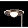 TRIO LIGHTING FOR YOU 424210304 BARRIE, Stojanové svietidlo