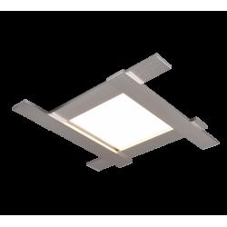 TRIO LIGHTING FOR 675510507 BELFAST, Stropné svietidlo