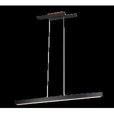 TRIO LIGHTING FOR 375510432 BELFAST, Závesné svietidlo