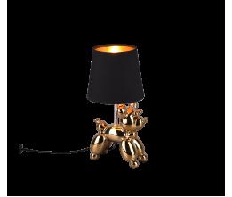 TRIO LIGHTING FOR YOU R50241079 BELLO, Stolné svietidlo