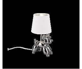TRIO LIGHTING FOR YOU R50241089 BELLO, Stolné svietidlo