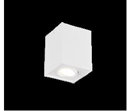 TRIO LIGHTING FOR YOU 613000131 BISCUIT, Stropné svietidlo