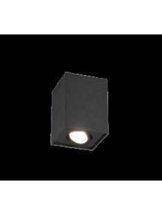 TRIO LIGHTING FOR YOU 613000132 BISCUIT, Stropné svietidlo