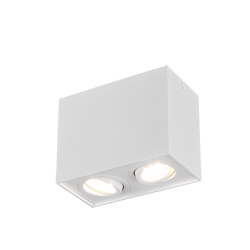 TRIO LIGHTING FOR YOU 613000231 BISCUIT, Stropné svietidlo