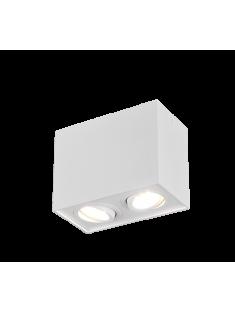 TRIO LIGHTING FOR YOU 613000231 BISCUIT, Stropné svietidlo