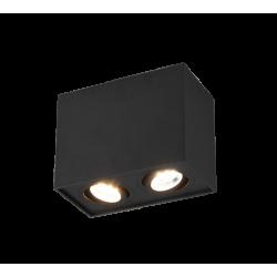 TRIO LIGHTING FOR YOU 613000232 BISCUIT, Stropné svietidlo