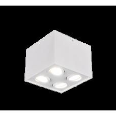 TRIO LIGHTING FOR YOU 613000431 BISCUIT, Stropné svietidlo