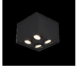 TRIO LIGHTING FOR YOU 613000432 BISCUIT, Stropné svietidlo