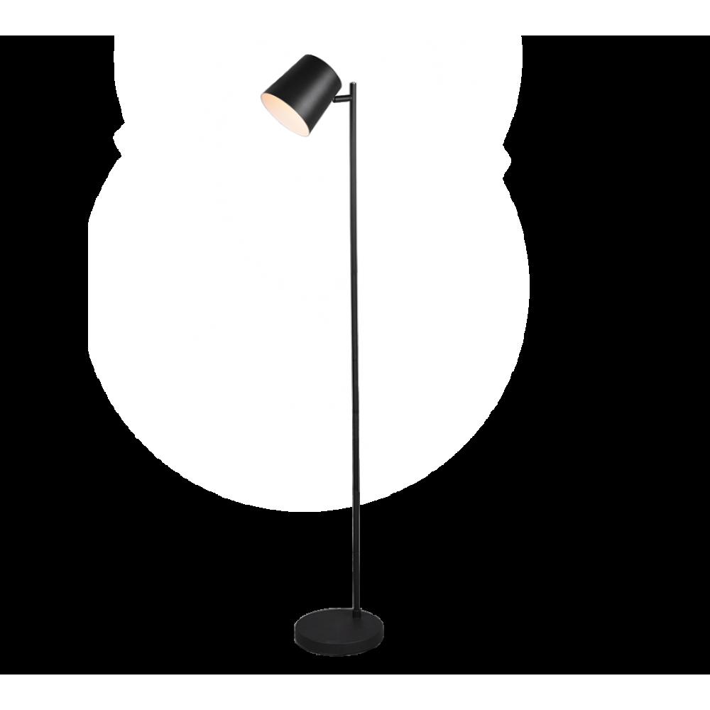 TRIO LIGHTING FOR YOU R42111132 BLAKE, Stojanové svietidlo