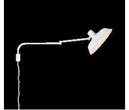 TRIO LIGHTING FOR YOU 200300131 BOLDER, Nástenné svietidlo