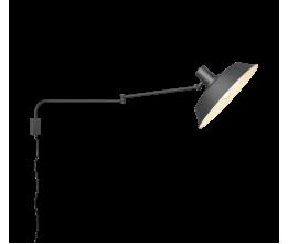 TRIO LIGHTING FOR YOU 200300132 BOLDER, Nástenné svietidlo