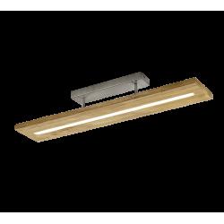 TRIO LIGHTING FOR 623710130 BRAD, Stropné svietidlo